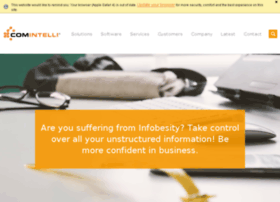 comintell.com