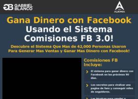 comisionesfb.com