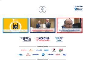comite-olympique.asso.fr