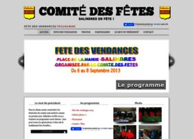 comite.salindres.free.fr