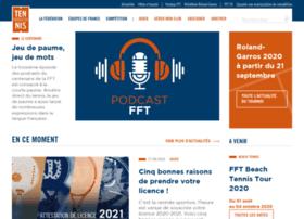 comite2.fft.fr