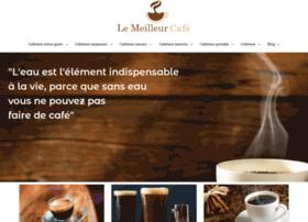 comitefrancaisducafe.fr