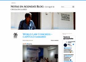 comjuanjo.wordpress.com