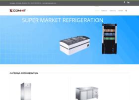 comkittech.com