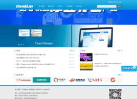 comlan.com