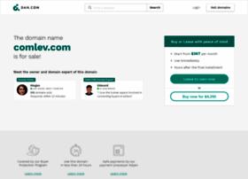 comlev.com