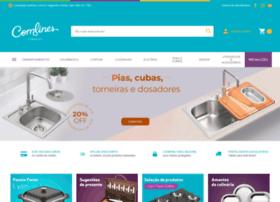 comlines.com.br