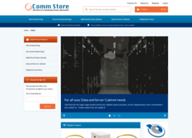 comm-store.co.uk