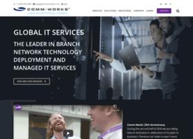 comm-works.com
