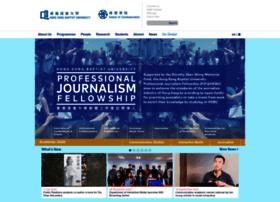 comm.hkbu.edu.hk