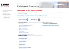 comm.lattc.edu