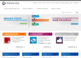 comm.premierinc.com
