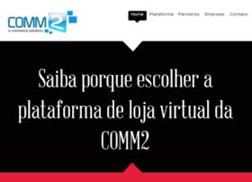 comm2.com.br