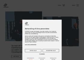 comm2ig.dk