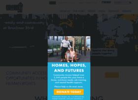 commaccess.nonprofitsoapbox.com