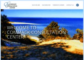 commackconsultationcenter.com