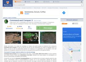 command-and-conquer-3.malavida.com