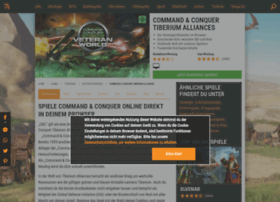 command-and-conquer.browsergames.de