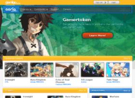 command-and-conquer.browsergamez.com