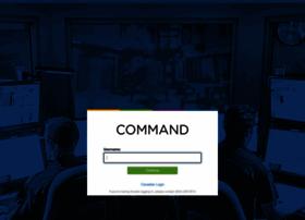command-center.telmate.com