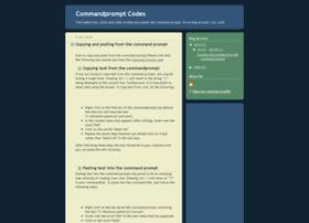 command-prompt-cmd.blogspot.com
