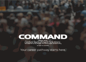 command.com.au