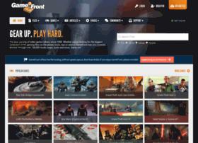 commandandconquer.filefront.com