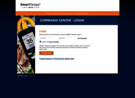 commandcenter.smart-temps.com