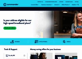 commander.com.au