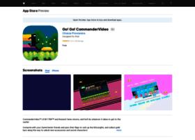 commandervideo.com