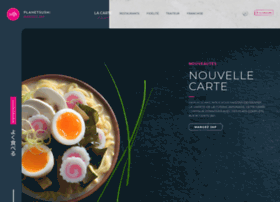 commandes.planetsushi.fr