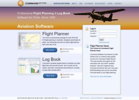 commandsoftware.com.au