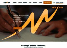 commcor.com.br