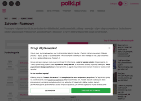 commed.pl