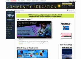commed.smc.edu