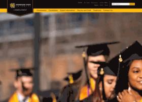 commencement.kennesaw.edu