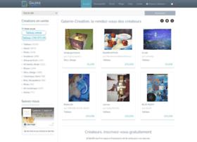 comment.galerie-creation.com