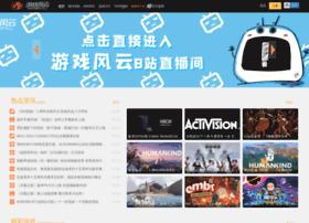 comment.gamefy.cn
