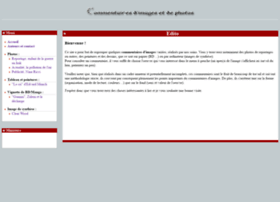 commentairesimages.free.fr