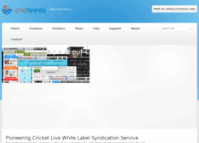 commentarypublisher.cricfeeds.com