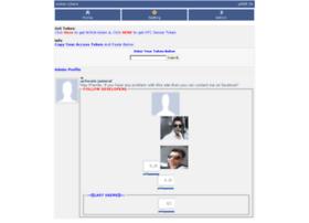 commenter.9twap.net