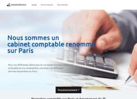commentfaireca.fr