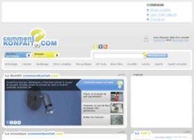 commentkonfait.com