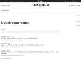 comments.folha.com.br