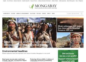 comments.mongabay.com