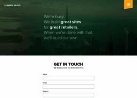 commer.com
