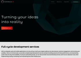 commerce-lab.com