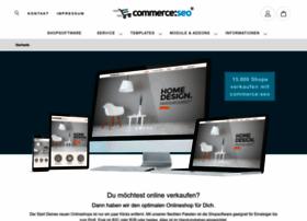 commerce-seo.de