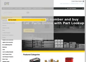 commerce.cat.com