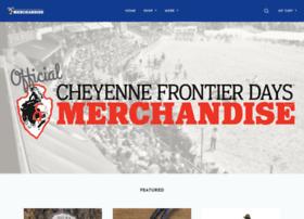 commerce.cfdrodeo.com